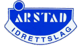 Årstad IL - Booking